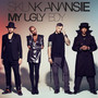 Skunk Anansie – My Ugly Boy