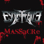 Escape the Fate – Massacre