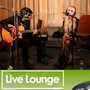 The Pretty Reckless – Radio 1's Live Lounge