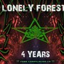 VA_-_Lonely_Forest_-_4_Years