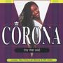 Corona &ndash; Try Me Out