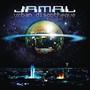 Jamal – Urban Discotheque