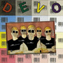 Devo &ndash; Duty Now For The Future