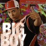 Big Boy &ndash; Big Boy