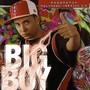 Big Boy – Big Boy