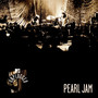 Pearl Jam – MTV Unplugged
