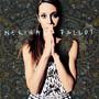 Nerina Pallot – Fires