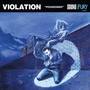 Violation – Possessed