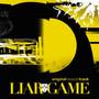 中田ヤスタカ – LIAR GAME OST