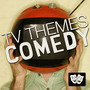 Soundtrack & Theme Orchestra – TV Themes: Comedy