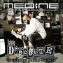 Medine – Table Decoute