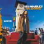 Damian Jr. Gong Marley – Halfway Tree