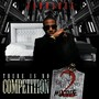 Fabolous There Is No Competition 2 (EP)
