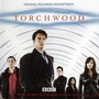 Torchwood (Original Television Soundtrack)