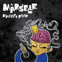 Marselle – Кассета Рэпа (Single)