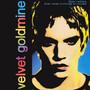 Jonathan Rhys Meyers – Velvet Goldmine