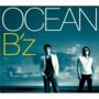 B'z – OCEAN