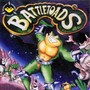 David Wise – BattleToads
