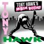Alkaline Trio – Tony Hawk's American Wasteland
