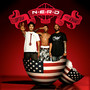 N.E.R.D. – Fly Or Die