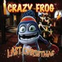 Crazy Frog Last Christmas