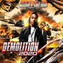 Roscoe Dash – Demolition 2020
