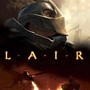 John Debney – Lair Official Soundtrack