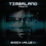 Timbaland Feat. OneRepublic – Shock Value II
