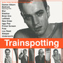 Primal Scream – Trainspotting