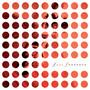FuEL FANDANGO – EP 1