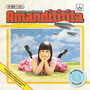 Amandititita – La Descarada Vol. 2