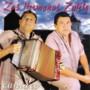 los zuleta – Cantare