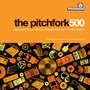 Wire – The Pitchfork 500