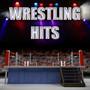 Wrestling Hits