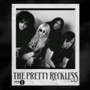 The Pretty Reckless – Radio 1 Live Lounge