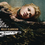 Kelly Clarkson – Because Of You - Remixes