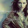 Freemasons Feat. Sophie Ellis-Bextor – Heartbreak (Make Me A Dancer) (Full Promo CDS 2009)