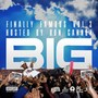 Big Sean – Finally Famous Vol 3