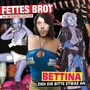 Fettes Brot – Bettina (zieh dir bitte etwas an)