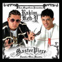 R.K.M & Ken-Y Masterpiece