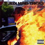 Jedi Mind Tricks – Legacy Of Blood (RETAIL)