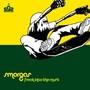 smorgas – freak into the music