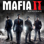 The Coasters – Mafia 2 OST