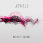 Adviruz – Nightly Sounds