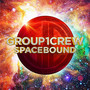 Group 1 Crew – Spacebound