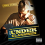 Chris Webby – The Underclassman