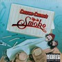 Cheech & Chong – Up In Smoke [OST]