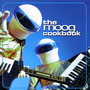 The Moog Cookbook – the moog cookbook