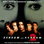 Marco Beltrami – Scream / Scream 2
