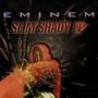 Eminem – Slim Shady EP